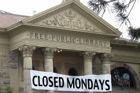 cropped closed monday banner