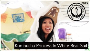 Kombucha Princess resized for youtube 1.8 MB