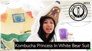 Kombucha Princess resized for youtube 1.8 MB