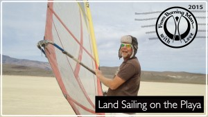 Land-Sailing-on-the-Playa-1920