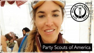 Party-Scouts-of-America