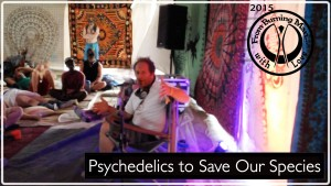 _Psychedelics-to-Save-Our-Species