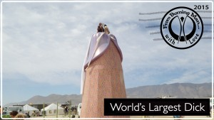 Worlds-Largest-Dick