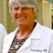 Dr. Panna Lossy