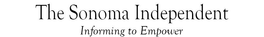 Sonoma Independent