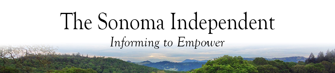 Sonoma Independent